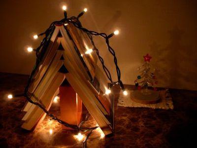 Wishing you a メリー・クリスマス!!