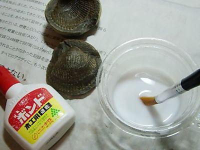 酢酸ビニール樹脂エマルジョン系接着剤