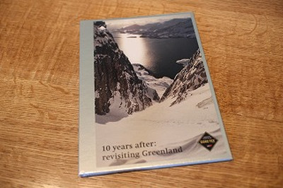 10 years after: revisiting Greenland